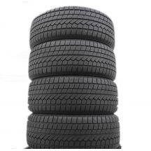 4 x TOYO 235/45 R19 95V 8mm Open Country W/T Zima Jak Nowe DOT18