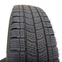 1 szt. Opona BF GOODRICH 195/75 R16C Zima Activan Winter 107/105R 6mm