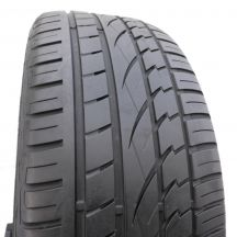 1 x CONTINENTAL 265/50 R20 111V 5.4mm CrossContact UHP Lato