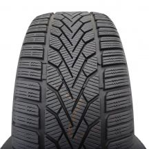 1 szt. Opona SEMPERIT 225/45 R17 Zima Speed-Grip 2 91H 8mm!
