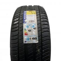 1 x MICHELIN 235/50 R17 96W Primacy 3 DOT14 NOWA Lato