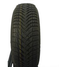 1 x MICHELIN 185/60 R14 82T Alpin A4 Zima DOT16 NOWA