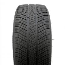 1 x MICHELIN 265/45 R20 104V 6mm NO Latitude Alpin LA 2 Zima