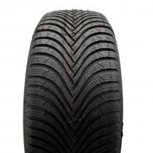 1 x MICHELIN 225/50 R17 98V XL Alpin 5 DOT17 NOWA Zima