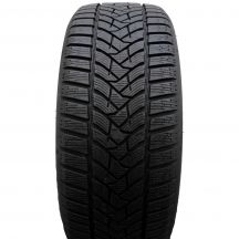 1 x DUNLOP 225/45 R18 95V XL 7,4mm Winter Sport 5 Zima DOT18