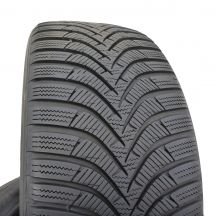 1 szt. Opona HANKOOK 225/45 R17 Zima Winter I*cept RS2 91H 7mm!