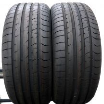 2 SAVA 215/50 R17 95Y XL Intensa UHP 2 Lato DOT17