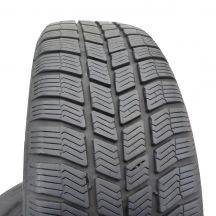 1 szt. Opona BARUM 195/60 R15 Zima Polaris 3 88H 7mm!
